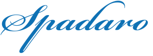 logo_spadaro